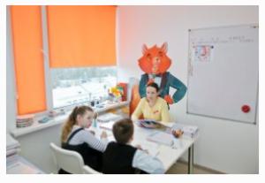 Школа скорочтения, каллиграфии и развития памяти IQ007 в Воронеже