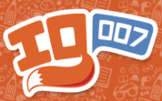 Школа скорочтения, каллиграфии и развития памяти IQ007