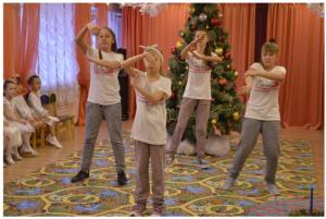Развивающий центр Детская Академия Развития, ООО в Воронеже