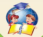 Развивающий центр Детская Академия Развития, ООО