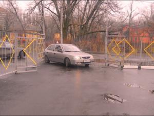 Автошкола Автогарант в Воронеже