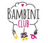 Детский центр Bambini-club