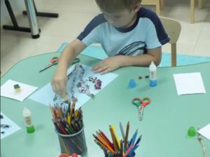 Центр развития ребенка Бэби-град в Воронеже