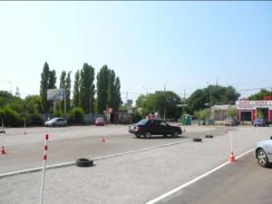 Сеть автошкол Лидер в Воронеже