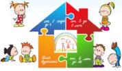 Детский образовательный центр Развитие