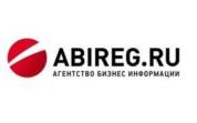 Abireg Информационный портал