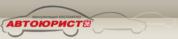Автоюрист36, ООО Юридическая компания