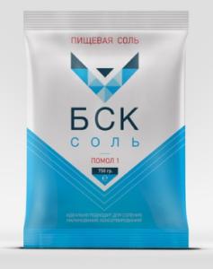 БСК-Соль Саратов в Саратове