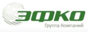 Эфко Зерновая компания