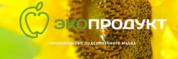 Экопродукт, ООО Производственная компания
