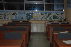 Электрон-2000 Автошкола в Саратове