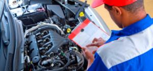 Интер Авто Автотехцентр, официальный дилер Bosch Servise в Саратове