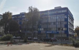 Интерфакс Информационное агентство в Воронеже