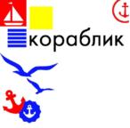Кораблик Центр детского развития