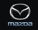 Mazda Автоцентр (ООО СИМ Саратов)