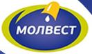 Молвест, АО Торговая компания