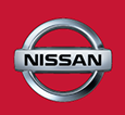 Nissan Автоцентр (ООО Легат)