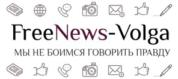 Свободные новости Информационное агентство