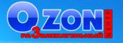 OZON Развлекательный центр