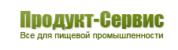 Продукт-сервис Оптовая компания