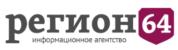 Регион 64 Информационное агентство