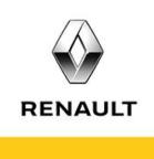 Renault Автоцентр