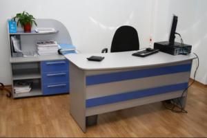 Респект Стаил Мебельный салон в Саратов