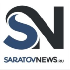 Saratovnews Информационное агентство