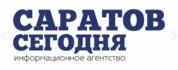 Саратов Сегодня Информационное агентство