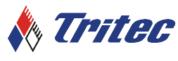 Трайтек Инфосистемс IT-компания