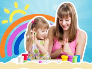 Винни-Пух Детская студия в Саратове