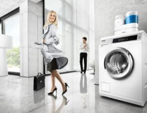 VrnMaster Компания по ремонту стиральных машин в Воронеже