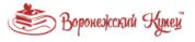 Воронежский купец, ООО Торговая компания