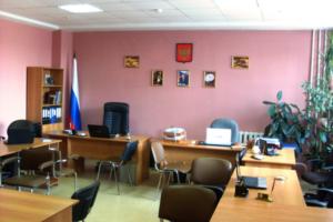 ЗаконЪ, ООО Юридический центр в Воронеже