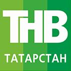 ТНВ Телеканал