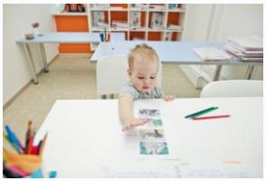 IQ007 Школа скорочтения и развития интеллекта в Самаре