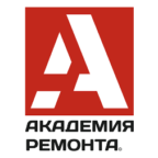 Академия Ремонта, ООО