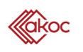 АКОС Официальный дилер KIA