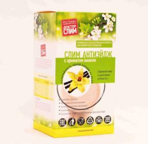 Центр Слим, ООО Оптовая фирма по продаже диетических продуктов в Самаре