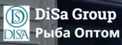 DiSa Group Оптовая компания