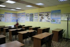 Драйв, ООО Сеть автошкол по обучению вождению на автомобилях, квадроциклах, снегоходах в Казани