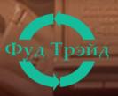 Фуд Этитивс Трейд, ООО Оптовая компания