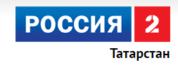 Татарстан Государственная телерадиокомпания
