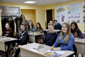 Инфинити Плюс Автошкола в Казани