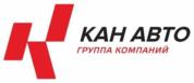 КАН АВТО Официальный дилер KIA