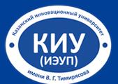 Автошкола КИУ