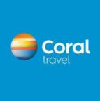Coral Travel Сеть турагентств