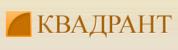 Квадрант, ООО Информационное агентство
