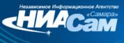 НИАСАМ Независимое информационное агентство (ООО Самара)