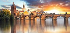 Пилигрим Сеть туристических агентств в Казани